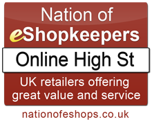 nationofeshops the future of online selling